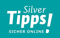 Flyer Silver Tipps