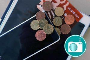 Kaufen und Verkaufen – Tipps und Tricks