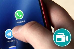 So funktioniert's: WhatsApp einfach erklärt