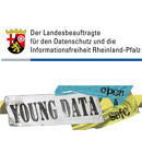 "Foto des Autors ""Youngdata""."