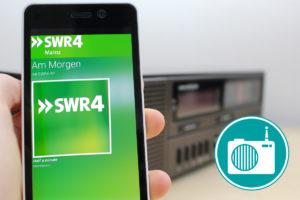 Guter Empfang und große Auswahl – das alte Radio erlebt eine Renaissance