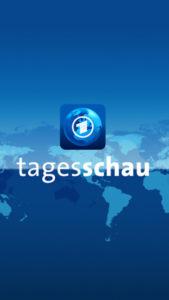 2017-02-02 Nachrichten Apps 4