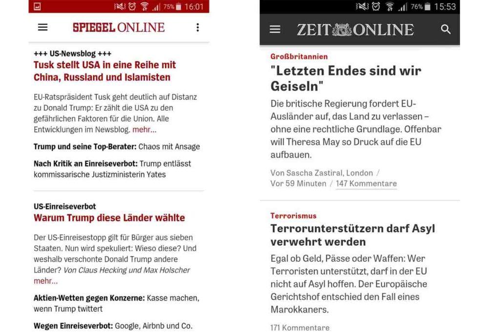 2017-02-02 Nachrichten Apps 5