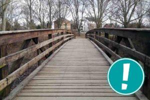 Brücken zur digitalen Welt bauen