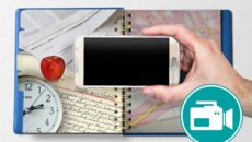 Die vielfältigen Möglichkeiten des Smartphones