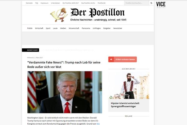 Postillon_neu