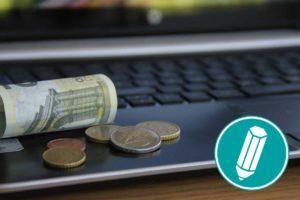 Den Online-Einkauf sicher gestalten