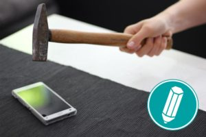 In sieben Schritten zum sicheren Smartphone-Verkauf