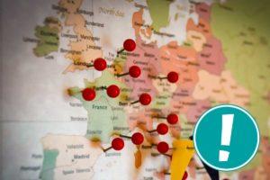 EU schafft Roaming-Gebühren ab – doch der Teufel steckt im Detail