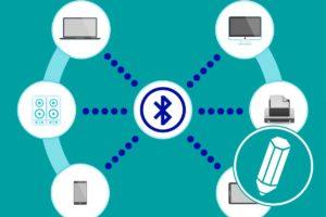 Bluetooth aktivieren und Geräte koppeln – so funktioniert's