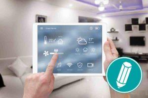 Technologien, die den Alltag unterstützen und erleichtern