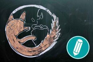 Firefox für Smartphone und Tablet