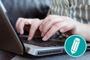 Vier Tipps, die das digitale Leben leichter machen