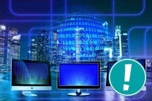 Welche Rolle spielt die Digitalisierung in den Wahlprogrammen der Parteien?