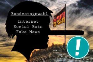 Was bleibt von den Befürchtungen für den Bundestagswahlkampf 2017?