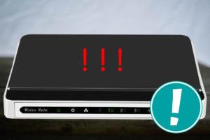 KRACK: WLAN und Bluetooth aktuell nicht sicher