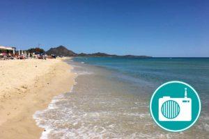 Reisen online buchen – wann lohnt es sich?