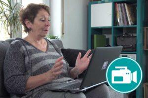 Mein Weg in die digitale Welt – Herausforderungen meistern