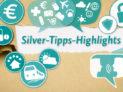 Silver-Tipps-Highlights