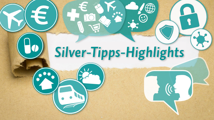 Silver-Tipps-Highlights