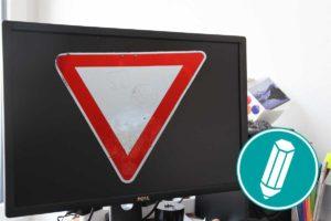 """Gefahren beim """"Internet der Dinge"""""""
