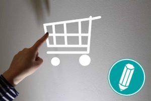 Sicher einkaufen im Netz – ein Überblick