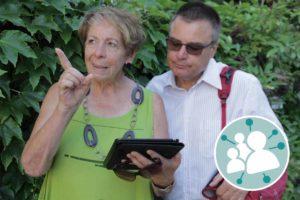 Werden Sie Digital-Botschafterinnen und -Botschafter für Rheinland-Pfalz