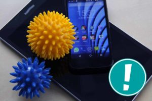 Gesundheits-Apps: Fit durch den Winter mit mobilen Anwendungen?