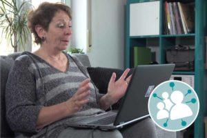 Lernherausforderungen im Alter begegnen