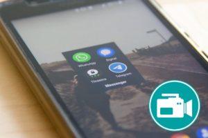 Messenger-Dienste im Vergleich: Threema, Telegram, WhatsApp und Co.