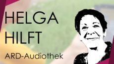 Hörspaß mit der ARD Audiothek