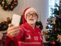 Alles rund um Weihnachten