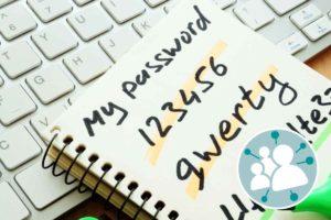 Wie sieht ein sicheres Passwort aus?