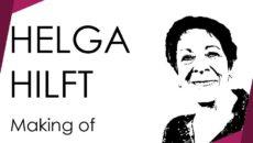 Helga hilft