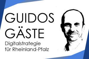 Digitalstrategie für Rheinland-Pfalz