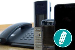 Wie sind Smartphones entstanden?