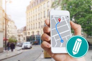 Navigieren mit Google Maps – Tipps für Fortgeschrittene