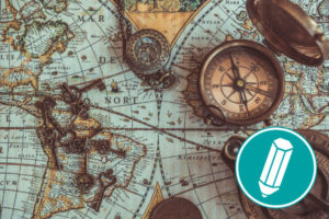 Navigieren mit Google Maps – so geht's