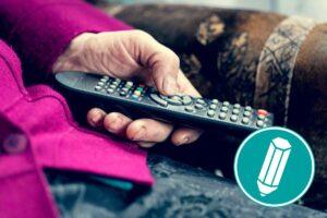 Die TV-Mediatheken