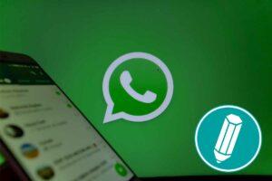 Neue Datenschutzregelungen in WhatsApp – Was hat es damit auf sich?