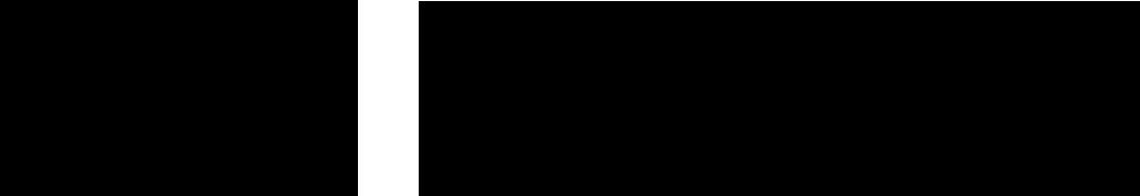 Logo Medienanstalt Rheinland-Pfalz