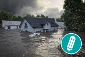 Katastrophen-Warn-Apps