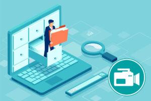 Was ist die elektronische Patientenakte (ePA)?